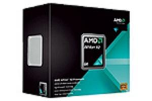 AMD cpu ATHLON 64 X2 7750 Dual-Core Box AM2+ (95W)