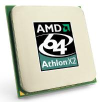 AMD Athlon 64 X2 3800+ (Manchester, socket 939) Box
