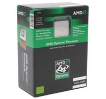AMD Opteron 1216 (socket AM2) Box