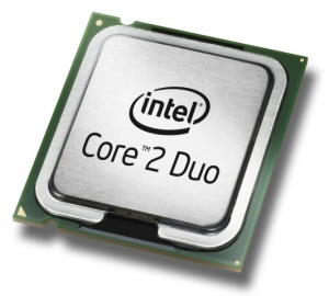 Intel Mobile Core 2 Duo T7200 (2, 00GHz, 4M, 667MHz) box
