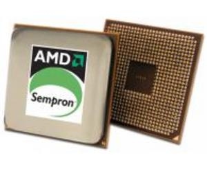 CPU AMD Sempron 64 2600+ BOX so. 754