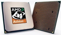 AMD Athlon 64 LE-1600 EE BOX