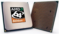 AMD Athlon 64 LE-1620 EE BOX
