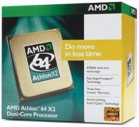 AMD Athlon 64 X2 5200+ EE BOX