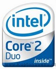 Intel Core 2 Duo E6320 BOX