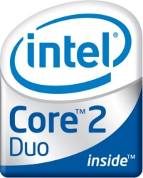 Intel Core 2 Duo T7250 BOX