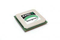 AMD Sempron 64 3800+ (socket AM2) Box